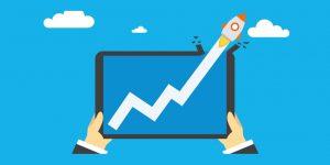 Αύξηση μετατροπής Conversion Rate Optimazation/CRO | Firma Group Digital Marketing Agency