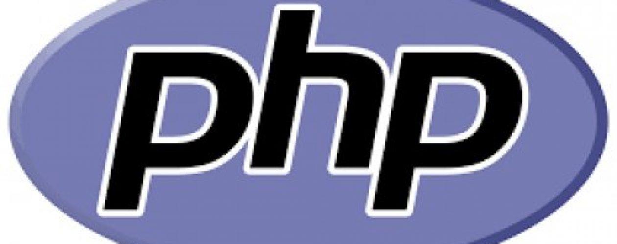 Τι είναι η PHP;