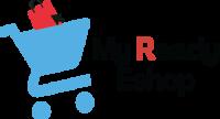 Χρειάζονται e-shop οι επιχειρήσεις και αν ναι, είναι εφικτό για όλους;