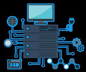 Firma Group | Digital Marketing Agency | Κατασκευή ιστοσελίδων και E-shop