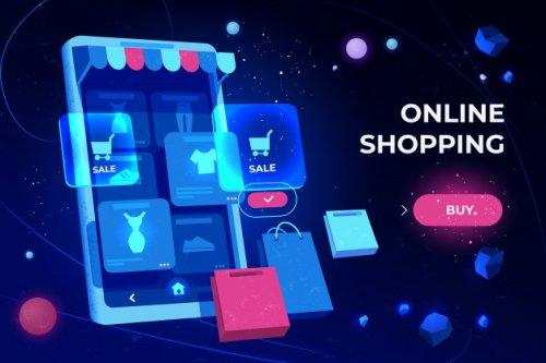 Ιστοσελίδες | E-shop
