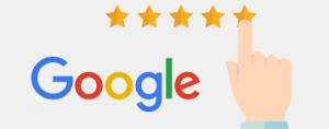 Τι είναι το Google My Business και γιατί το χρειάζεται η επιχείρησή σου; | Firma Group Digital Agency